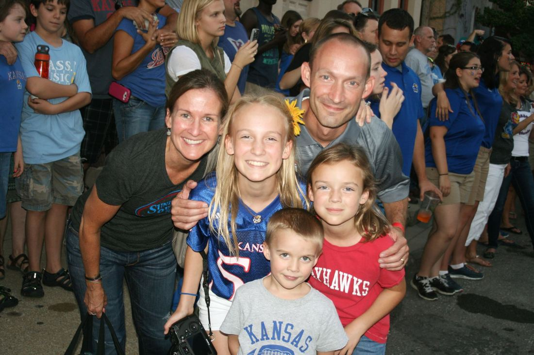 johnstonfamily_homecoming2014